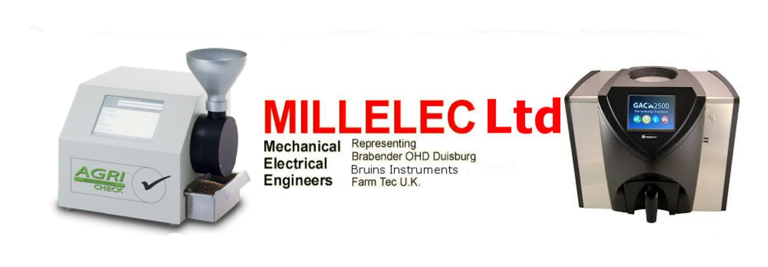 Millelec Ltd